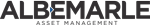 Albemarle Asset Management