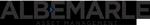 Albemarle Asset Management